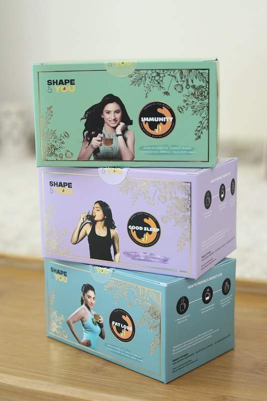 combo-pack-1