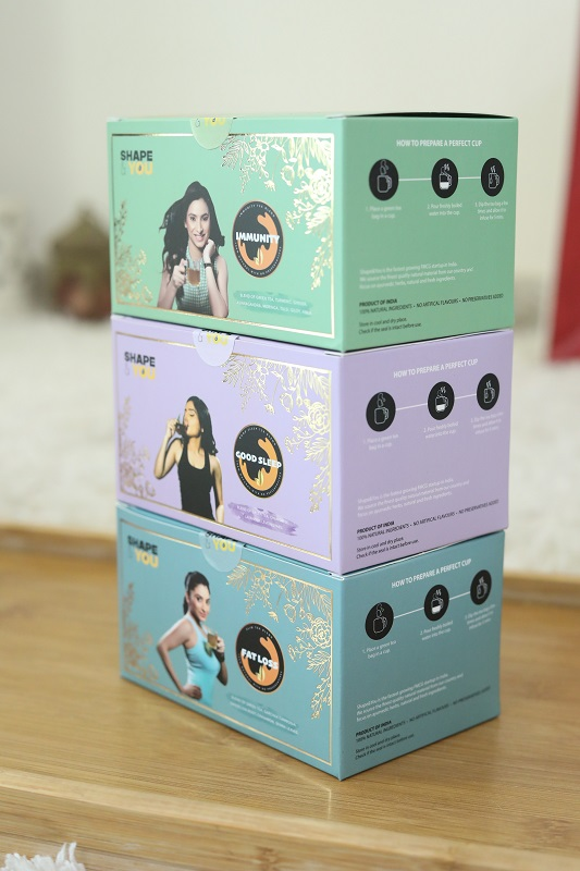 combo-pack-2