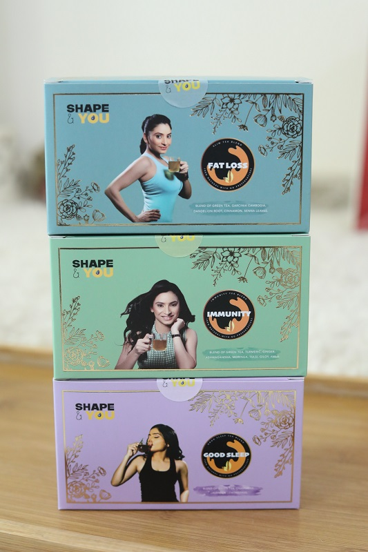 combo-pack-3