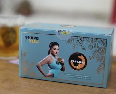 fat-loss-tea